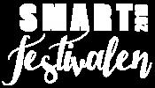 logo2019_white